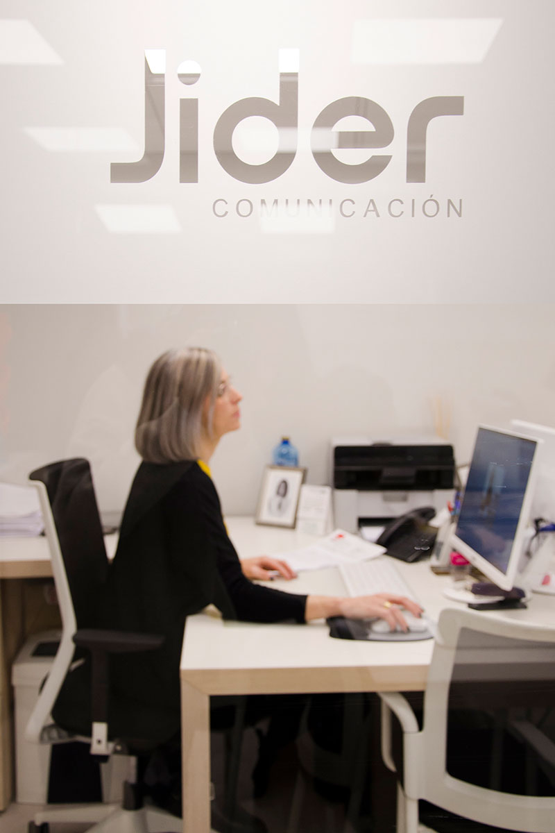jider-comunicacion-instalaciones-2