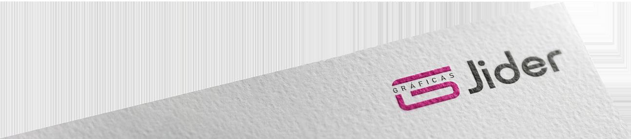 logo-graficas-jider-papel