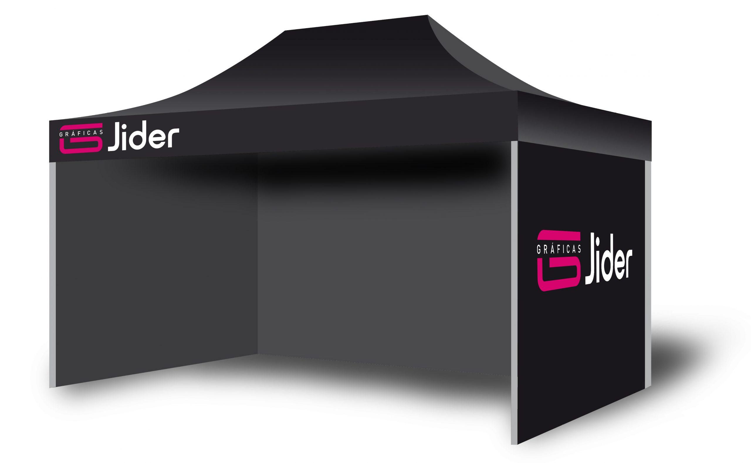 graficas-jider-servicios-mobiliario