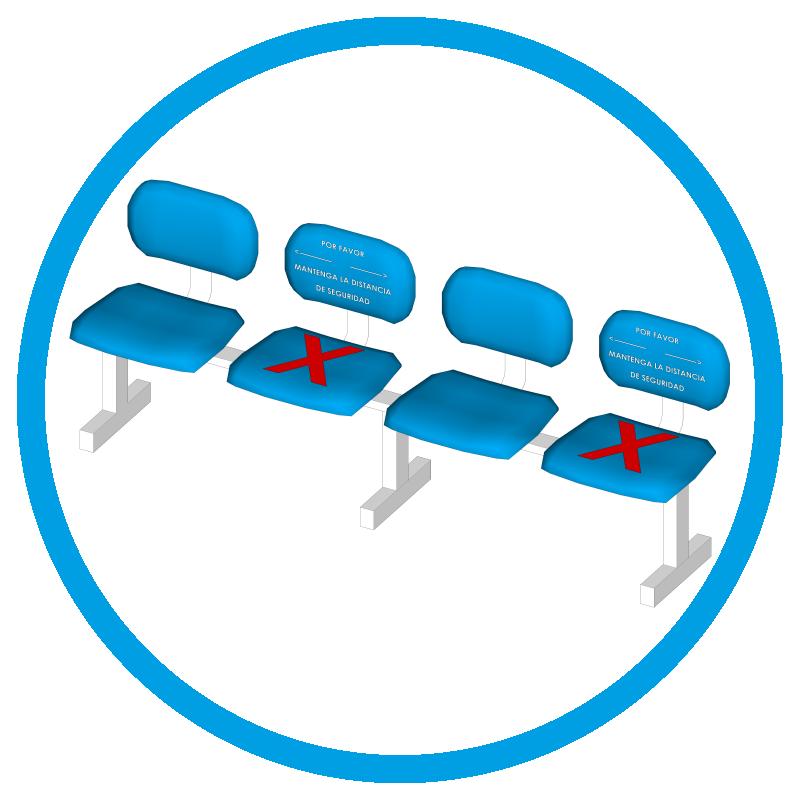 marcadores-asientos