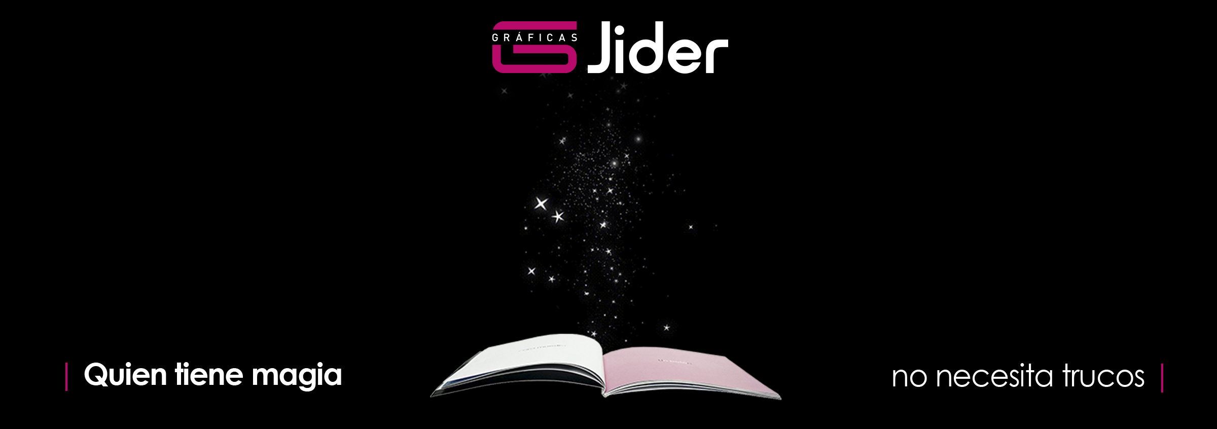 slider-graficas-jider-1
