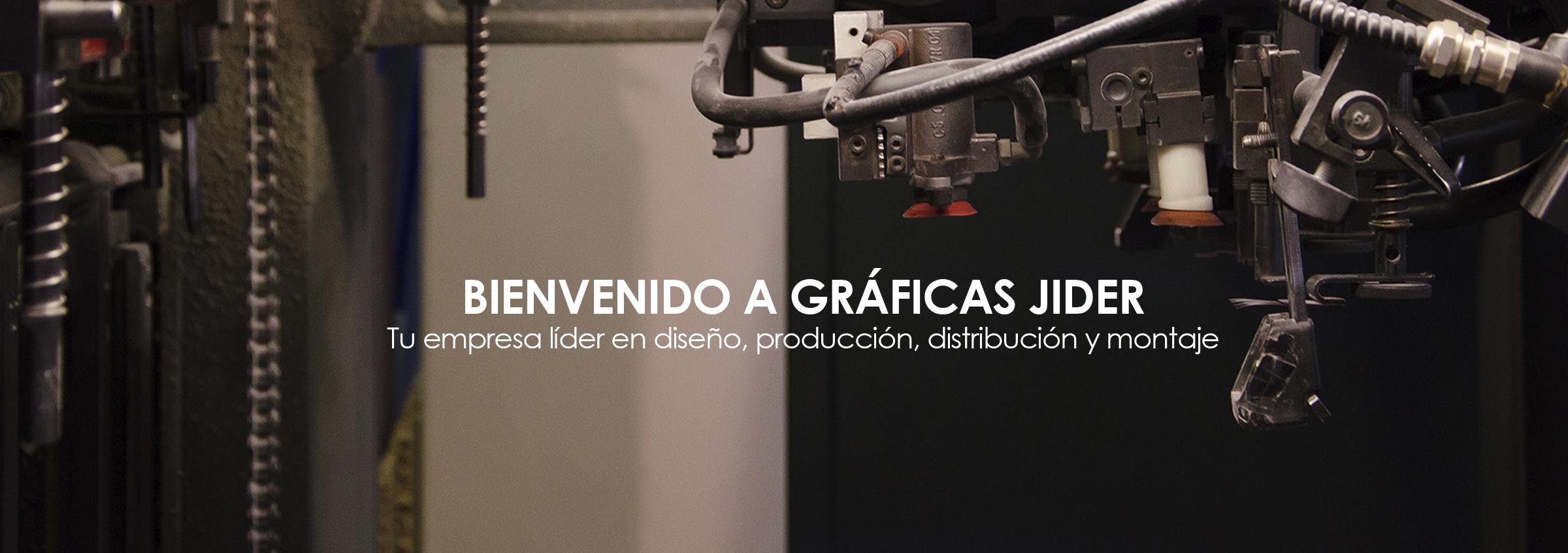 slider-graficas-jider-3-OK